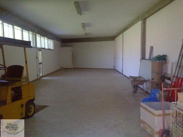 Ufficio Affitto FORMIGINE Formigine Mq 120 euro 700