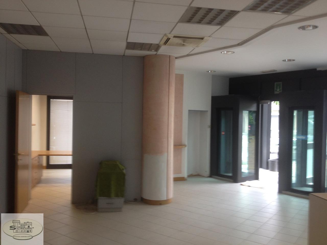 Ufficio Affitto FORMIGINE Formigine Mq 115 euro 1200