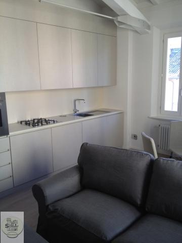Appartamento in affitto a Formigine, 2 locali, prezzo € 850 | Cambio Casa.it