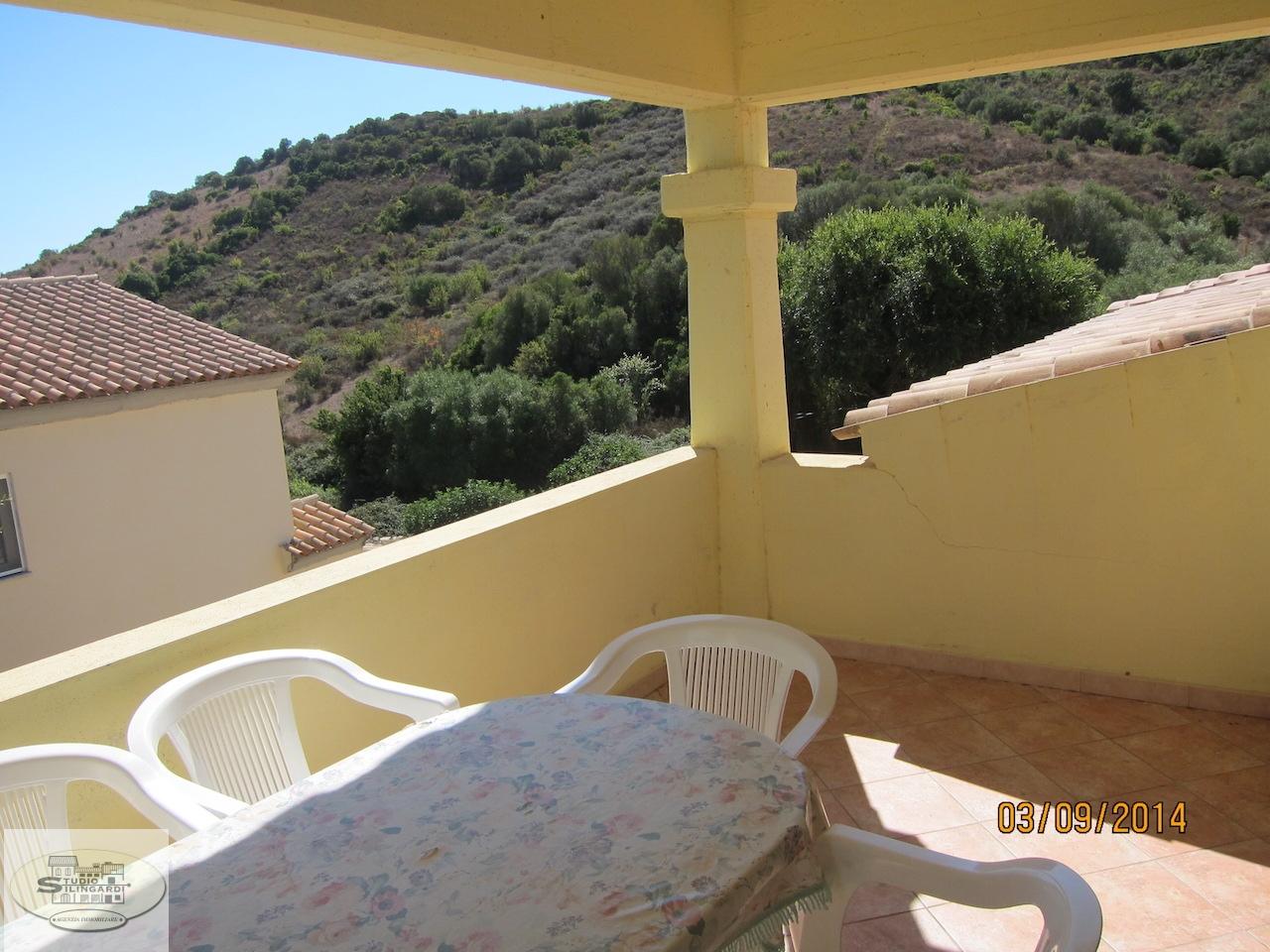 Appartamento in vendita a Budoni, 3 locali, prezzo € 119.000 | Cambio Casa.it