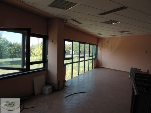 Ufficio / Studio in affitto a Formigine, 9999 locali, zona Località: Formigine, prezzo € 1.835 | Cambio Casa.it