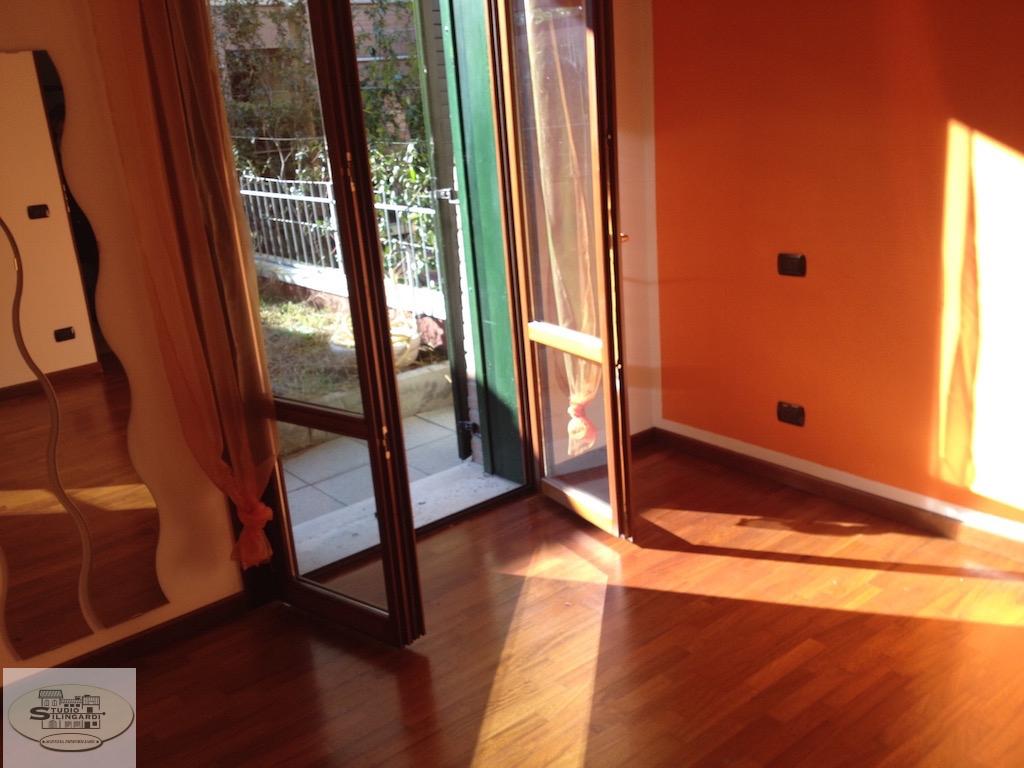 Appartamento in vendita a Castellarano, 2 locali, prezzo € 110.000 | CambioCasa.it
