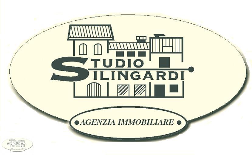 Villa in vendita a Formigine, 20 locali, zona Zona: Casinalbo, Trattative riservate | CambioCasa.it
