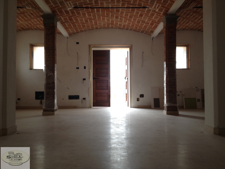 Rustico / Casale in vendita a Formigine, 6 locali, zona Zona: Casinalbo, Trattative riservate | Cambio Casa.it