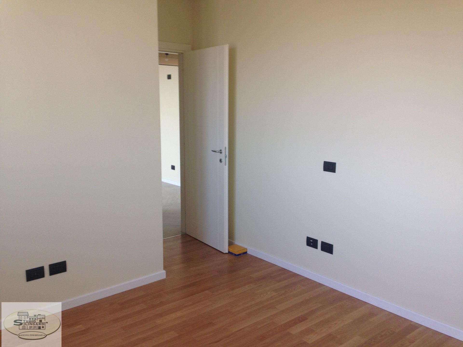 Appartamento in vendita a Fiorano Modenese, 3 locali, zona Località: Ubersetto, prezzo € 155.000 | Cambio Casa.it