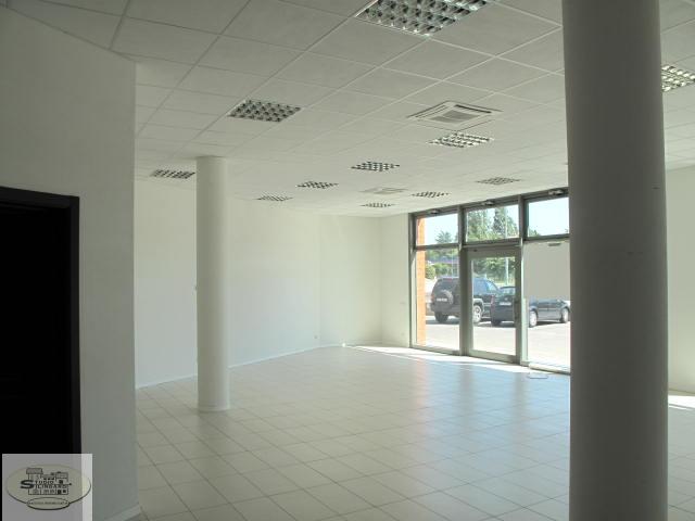 Ufficio / Studio in affitto a Formigine, 9999 locali, zona Località: Formigine, Trattative riservate | CambioCasa.it