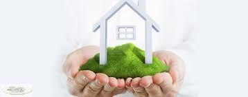Terreno Edificabile Residenziale in vendita a Formigine, 9999 locali, zona Località: Formigine, prezzo € 300.000 | Cambio Casa.it