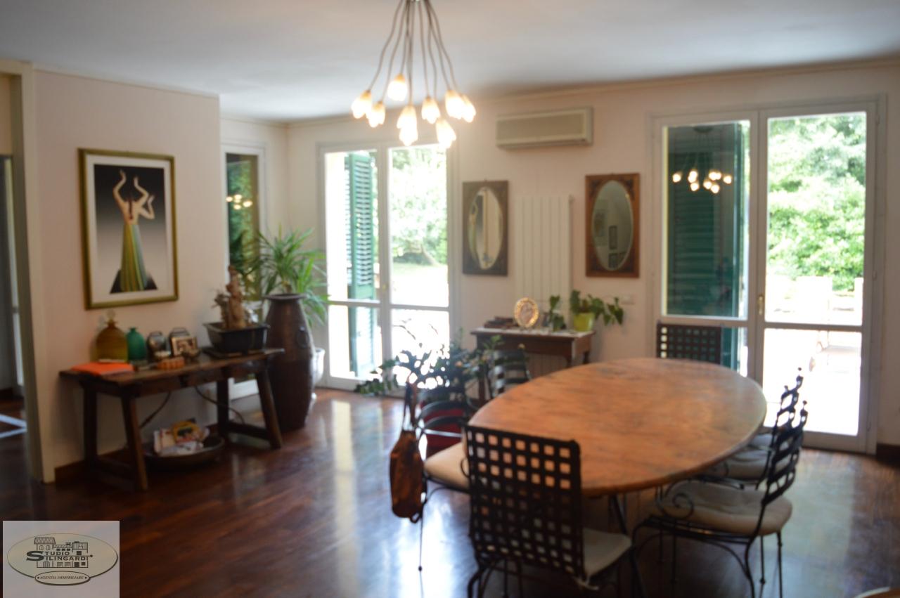 Villa a Schiera in Vendita a Formigine
