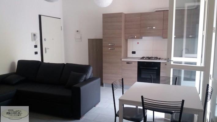 Appartamento in affitto a Formigine, 3 locali, zona Località: Formigine, prezzo € 700 | Cambio Casa.it