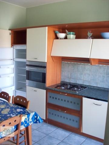 Appartamento in affitto a Formigine, 4 locali, zona Località: Formigine, prezzo € 950 | Cambio Casa.it