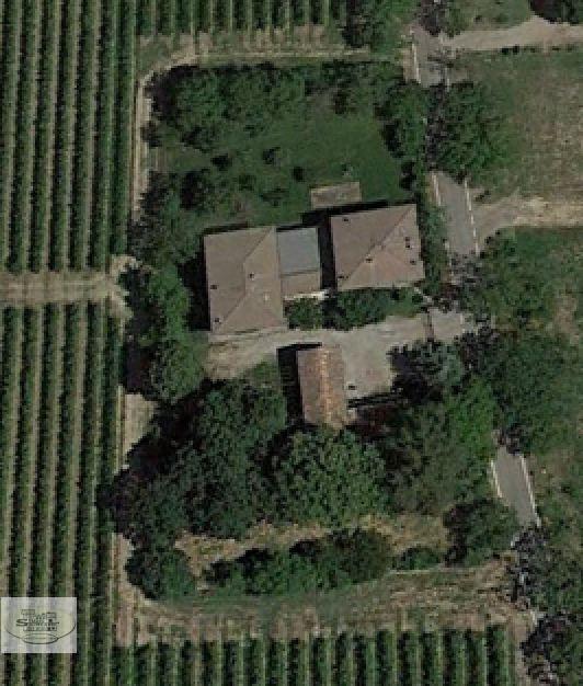 Rustico / Casale in vendita a Formigine, 20 locali, zona Località: Formigine, Trattative riservate | Cambio Casa.it