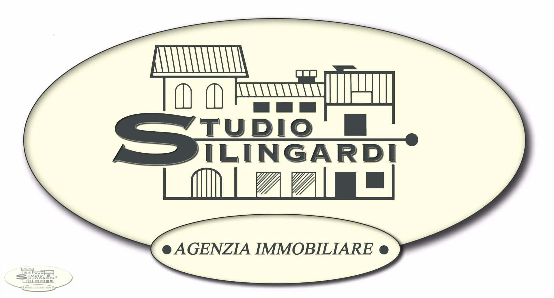 Negozio / Locale in affitto a Formigine, 9999 locali, zona Località: Formigine, prezzo € 600 | Cambio Casa.it
