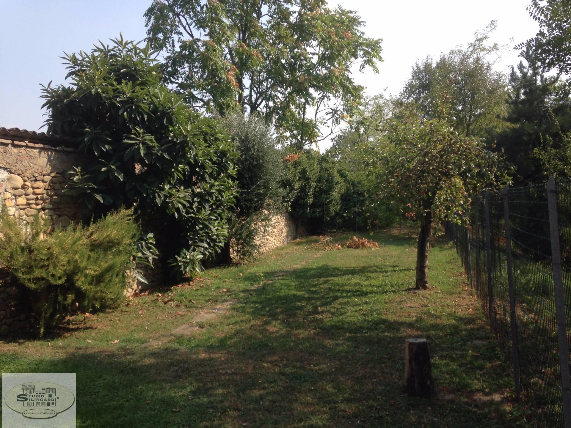 Rustico / Casale in vendita a Formigine, 9 locali, zona Zona: Magreta, prezzo € 200.000 | CambioCasa.it