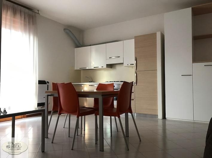 Appartamento in affitto a Sassuolo, 1 locali, prezzo € 400 | Cambio Casa.it