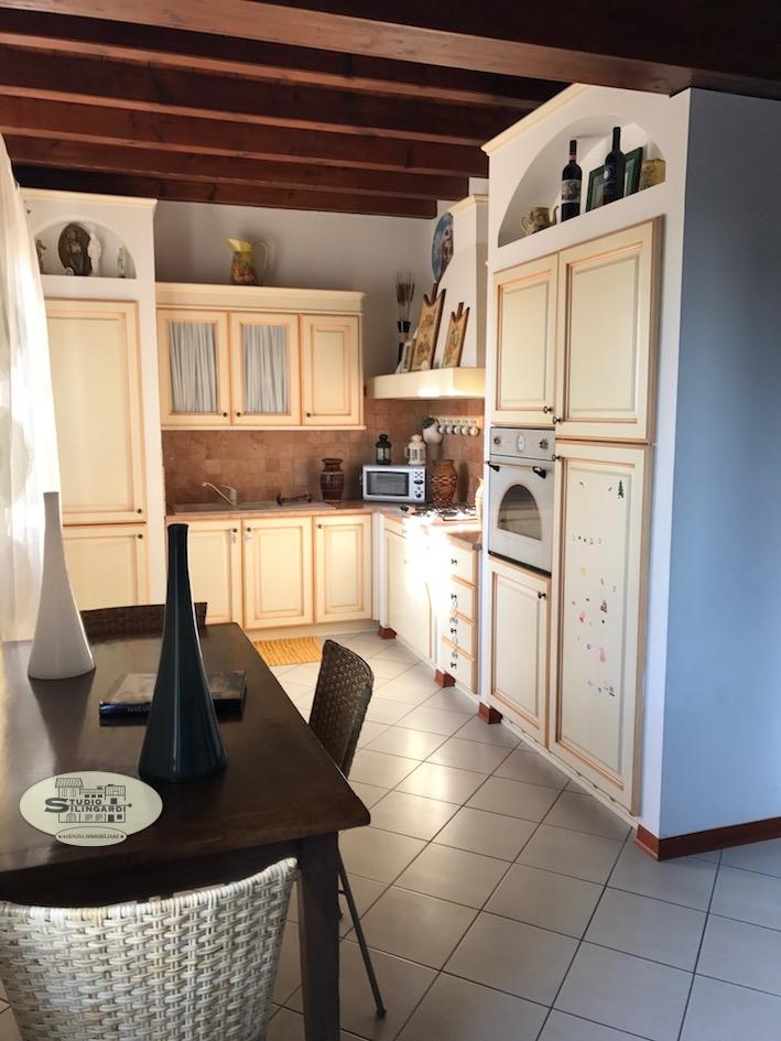 Appartamento in vendita a Maranello, 3 locali, Trattative riservate | Cambio Casa.it