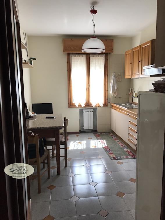 Appartamento in affitto a Maranello, 3 locali, prezzo € 600 | CambioCasa.it
