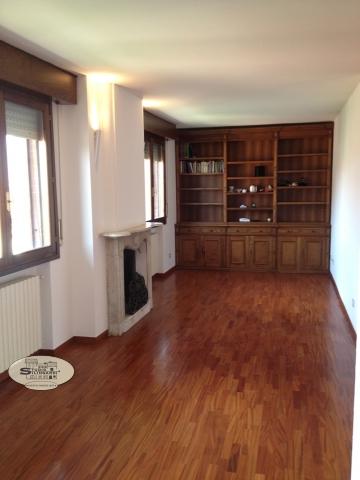 Appartamento in affitto a Formigine, 2 locali, zona Zona: Magreta, prezzo € 600 | CambioCasa.it