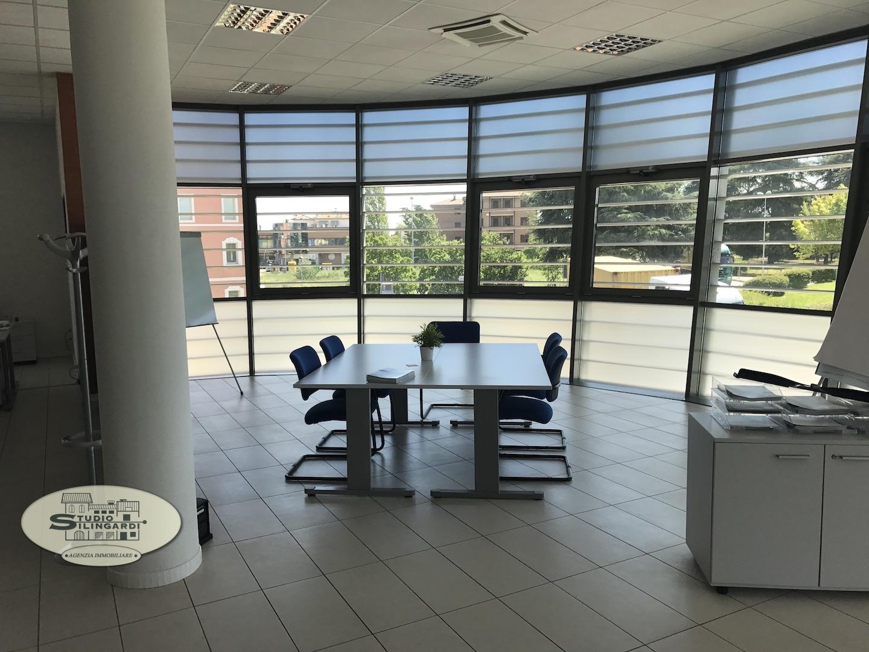 Ufficio / Studio in Affitto a Formigine