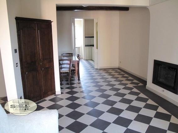 Appartamento in affitto a Formigine, 6 locali, zona Località: Formigine, prezzo € 1.100   CambioCasa.it