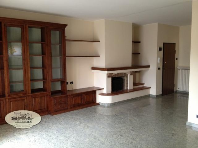 Appartamento in affitto a Formigine, 5 locali, prezzo € 690 | CambioCasa.it