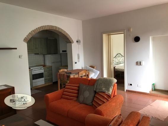 Appartamento in affitto a Formigine, 2 locali, zona Zona: Colombaro, prezzo € 650   CambioCasa.it