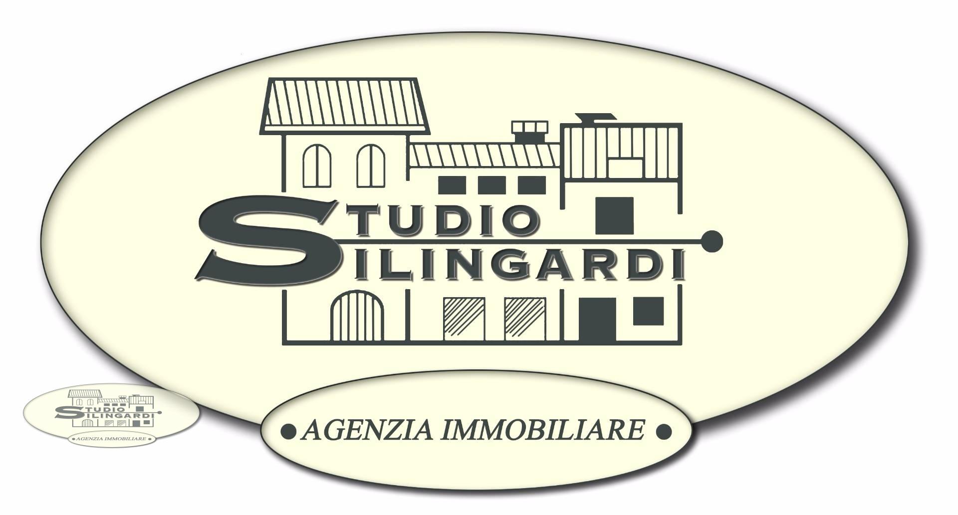 Attico / Mansarda in vendita a Formigine, 12 locali, zona Località: Formigine, Trattative riservate   CambioCasa.it