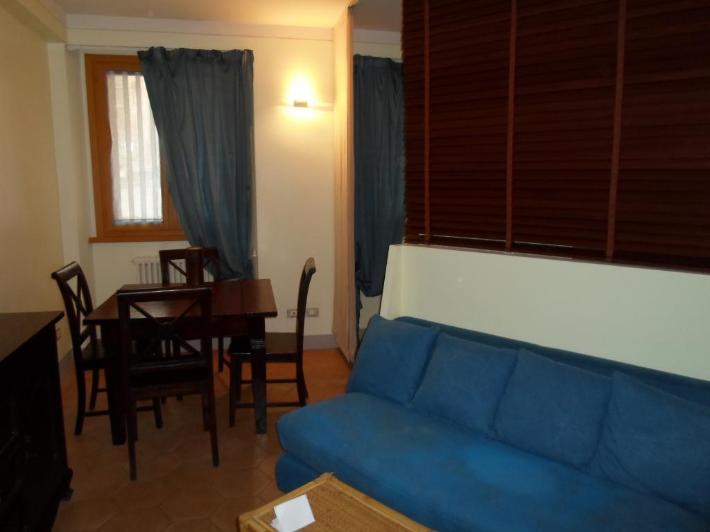 Appartamento in affitto a Longiano, 1 locali, zona Località: Longiano, prezzo € 450 | Cambio Casa.it