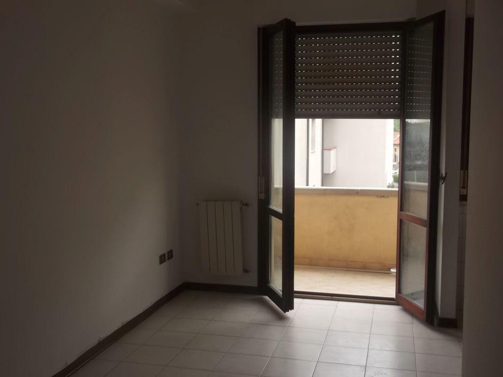 Bilocale Pisa Via Paolo Vi 3