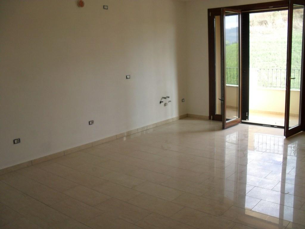 Appartamento in affitto a Cesena, 4 locali, zona Località: Piavola, prezzo € 550 | Cambio Casa.it
