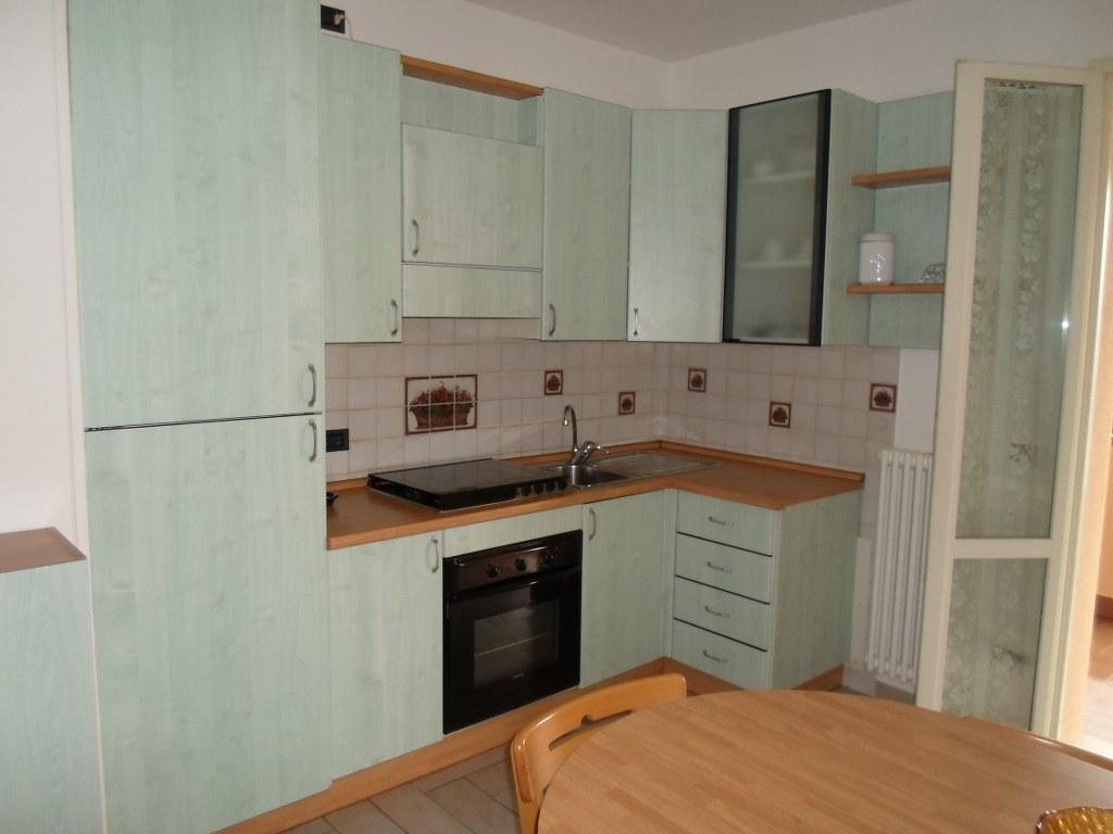 Appartamento in affitto a Bertinoro, 2 locali, zona Località: Bertinoro, prezzo € 500 | Cambio Casa.it