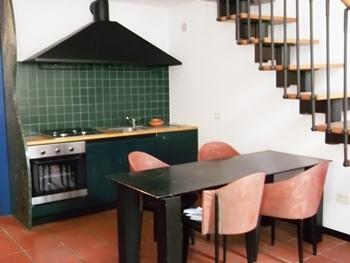Loft in affitto a Ravenna in Via Zanzarigola
