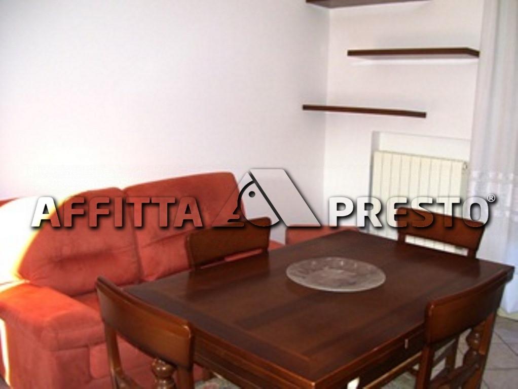 affitto appartamento ravenna 4 65  500 €