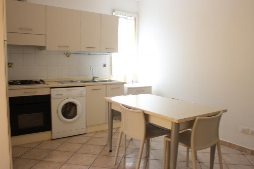 Appartamento in affitto a Vinci, 2 locali, zona Zona: Vitolini, prezzo € 450 | Cambio Casa.it