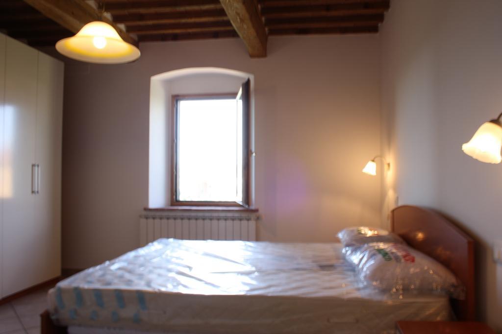 Bilocale Vinci Via Pietramarina 5