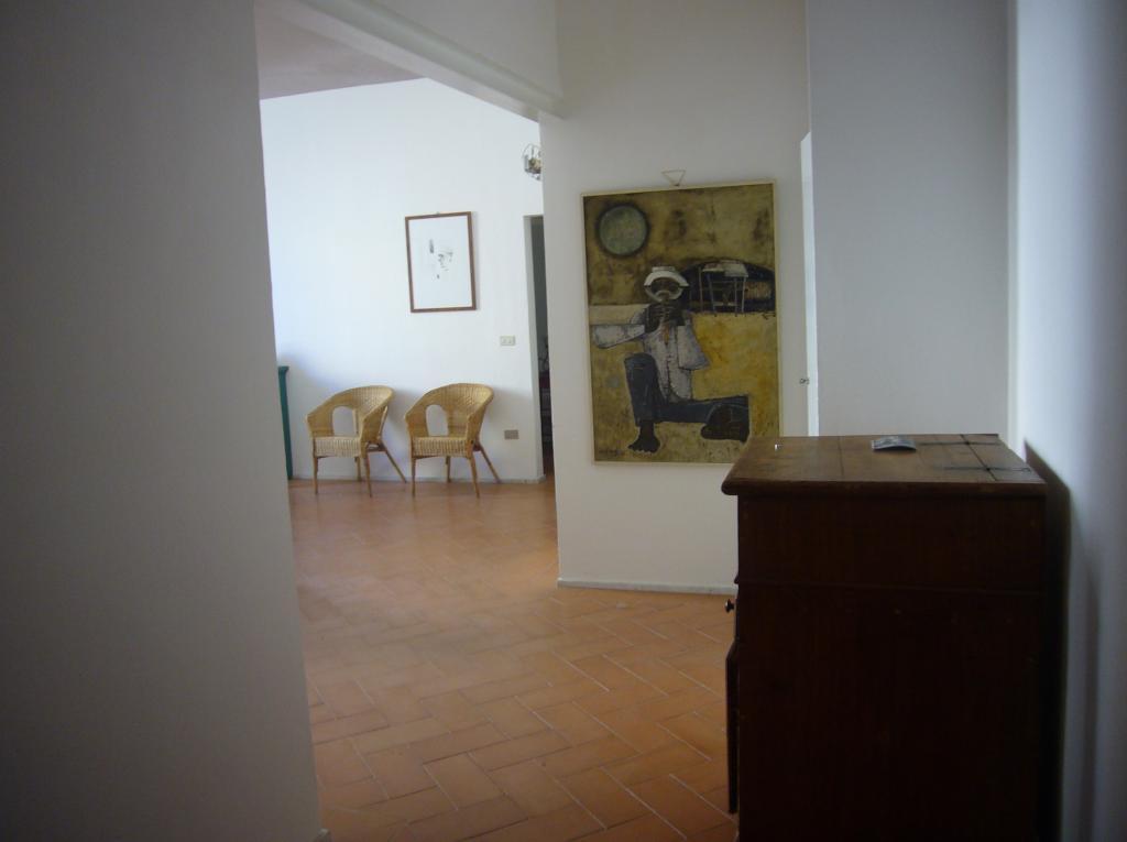 Affitto Appartamento San Miniato 3 65 M� 500 €