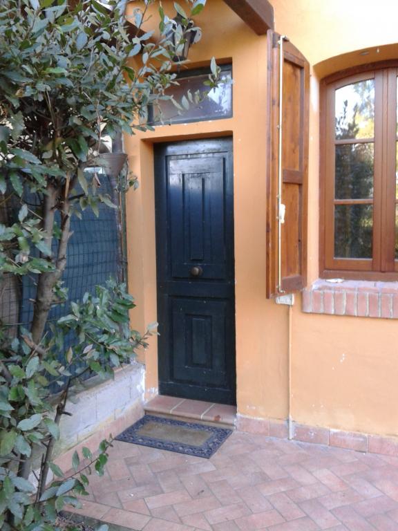 Appartamento in affitto a San Miniato, 4 locali, prezzo € 500 | Cambio Casa.it