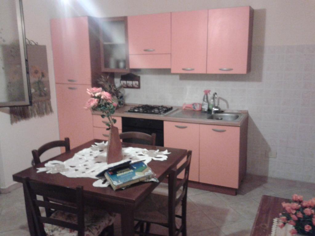 Affitto Appartamento San Miniato 2 55 M� 380 €