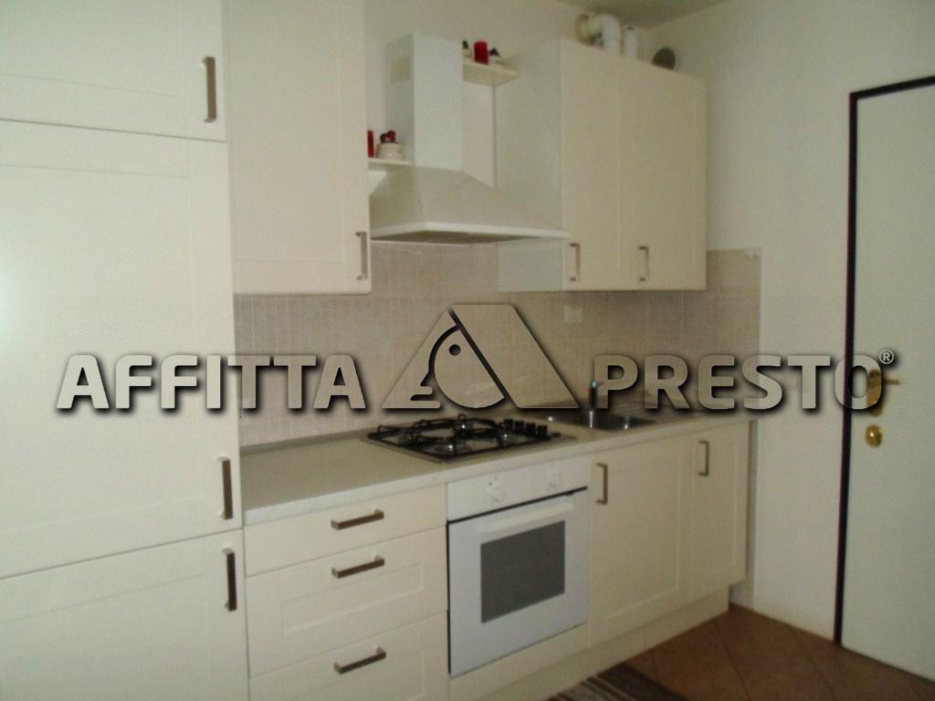 Appartamento in affitto a Cesena, 1 locali, zona Località: TorredelMoro, prezzo € 400 | Cambio Casa.it