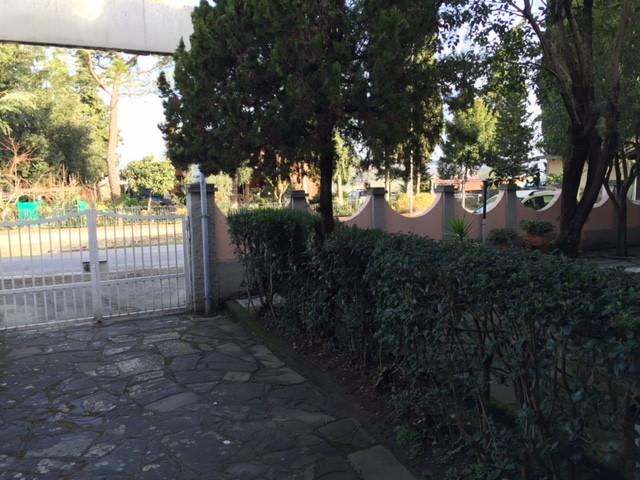 Appartamento in affitto a Montespertoli, 2 locali, prezzo € 500 | Cambio Casa.it