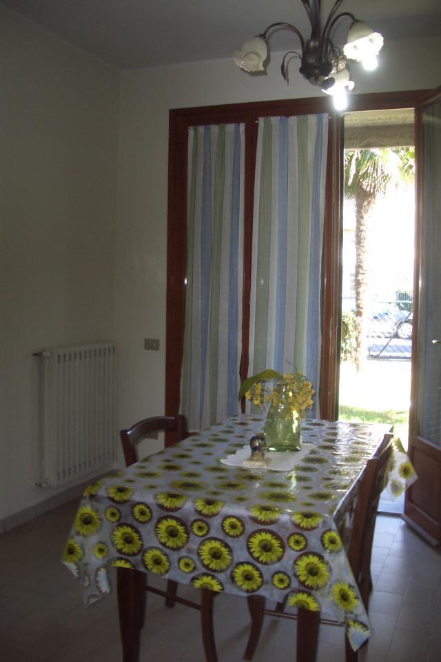 Bilocale Castelfiorentino Via Pistelli 3