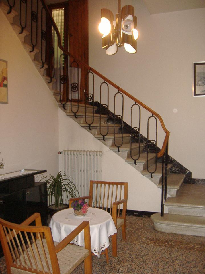 Soluzione Semindipendente in Affitto a Castelfiorentino
