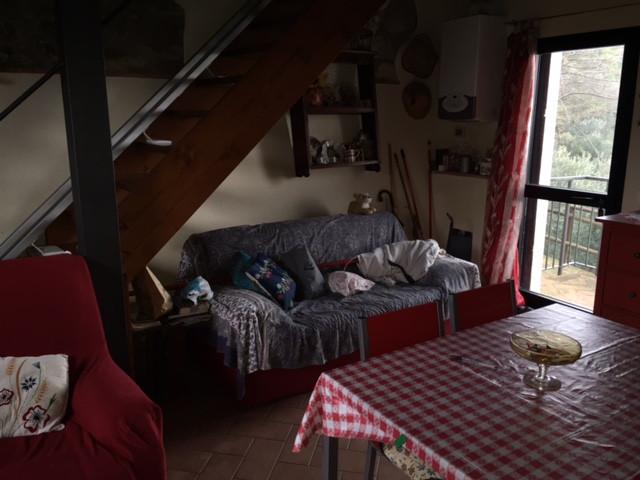 Appartamento in affitto a Capraia e Limite, 2 locali, zona Zona: Castra, prezzo € 500 | Cambio Casa.it