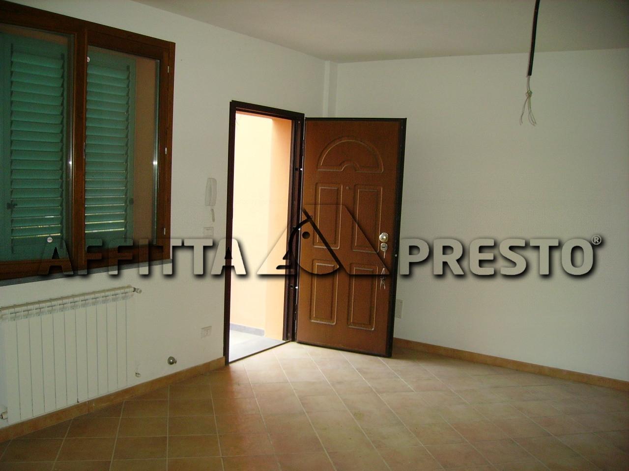 Villa in affitto a Rosignano Marittimo, 3 locali, zona Zona: Nibbiaia, prezzo € 550 | Cambio Casa.it