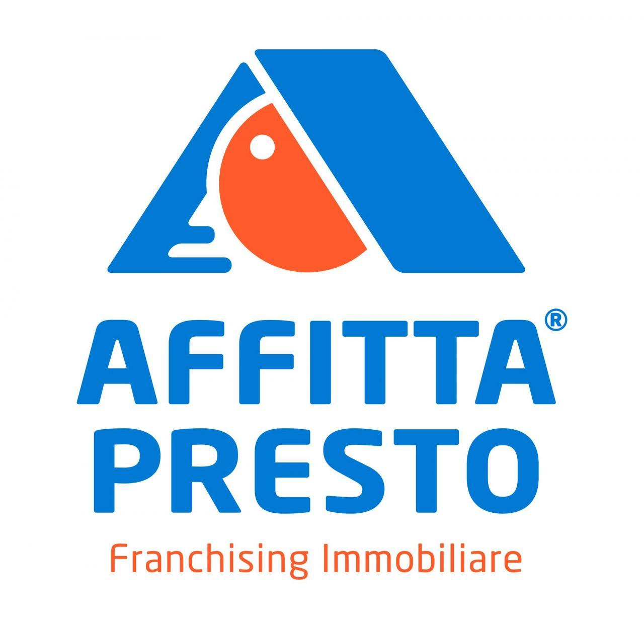 Appartamento in affitto a Montespertoli, 1 locali, prezzo € 450 | Cambio Casa.it