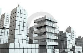 Attività / Licenza in affitto a Vinci, 9999 locali, zona Zona: Vitolini, prezzo € 1.100 | Cambio Casa.it