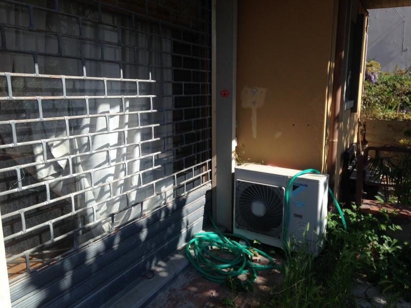 Negozio / Locale in affitto a Empoli, 9999 locali, zona Località: Ponzano, prezzo € 600 | Cambio Casa.it