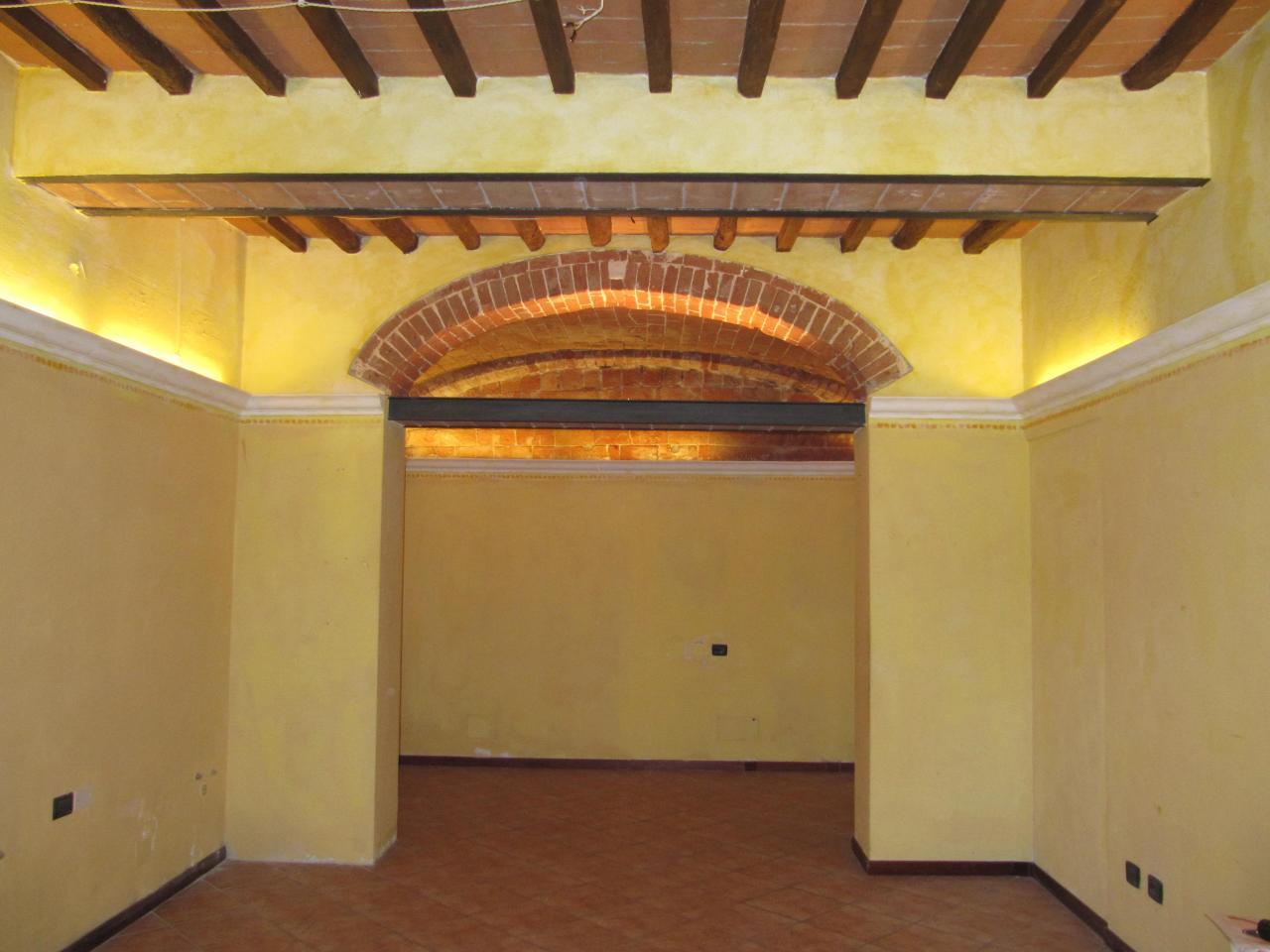 Attività / Licenza in affitto a Vinci, 9999 locali, prezzo € 550 | CambioCasa.it