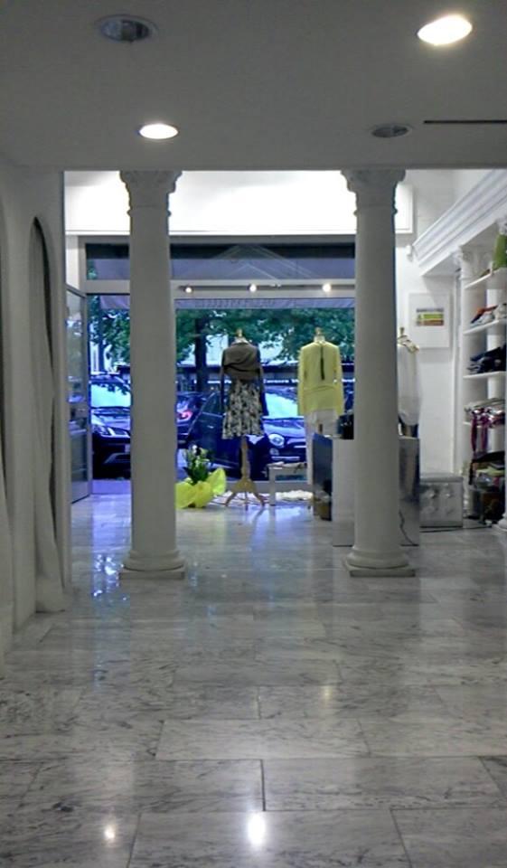 Negozio / Locale in affitto a Montecatini-Terme, 9999 locali, prezzo € 1.900 | Cambio Casa.it