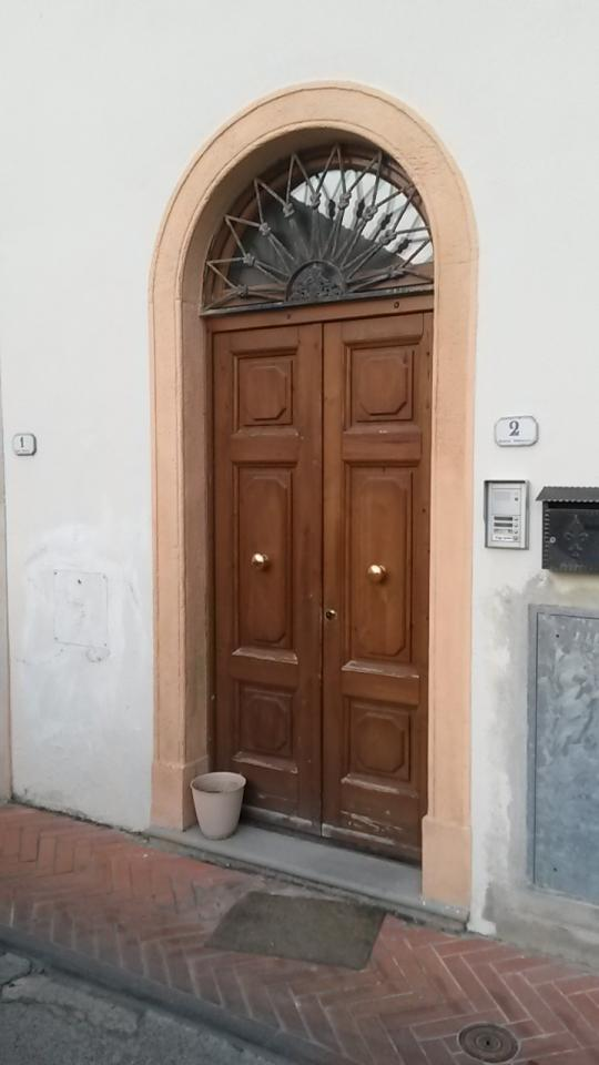 Bilocale Barberino Val d Elsa  1