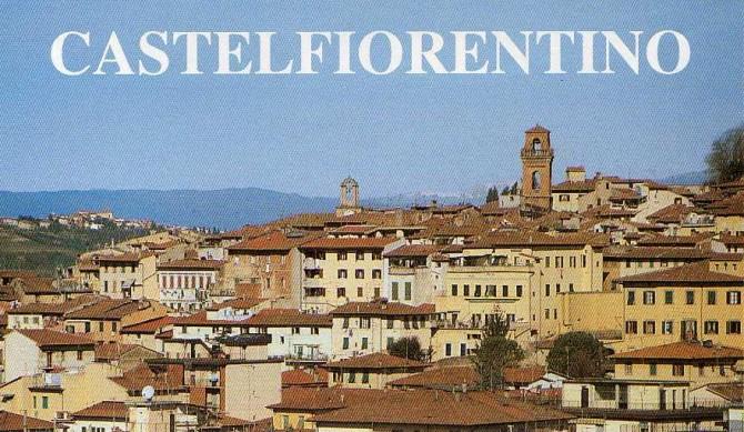 Attività / Licenza in affitto a Castelfiorentino, 9999 locali, prezzo € 950 | CambioCasa.it